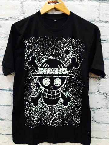 KAOS OP GLOW IN DARK image