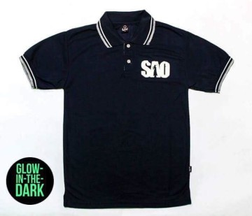 POLO SAO GLOW IN DARK image