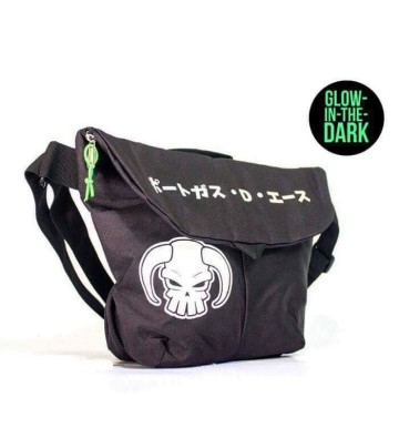 WAISTBAG ASCE GLOW IN DARK image