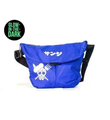 WAISTBAG SANJI GLOW IN DARK image