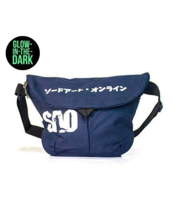 WAISTBAG SAO GLOW IN DARK image