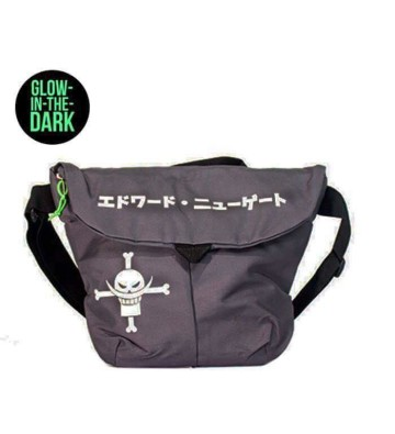 WAISTBAG SHIROHIGE GLOW IN DARK image