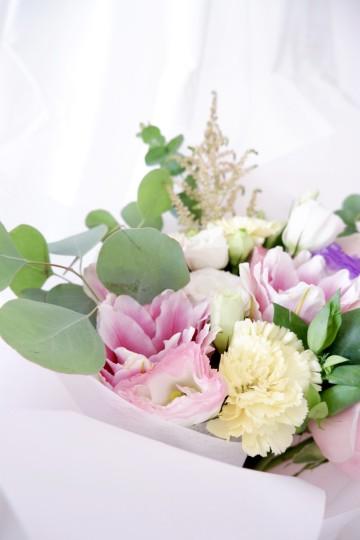 Mini Bouquet 02