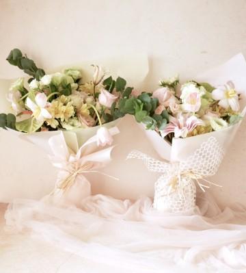 Mini Bouquet 05