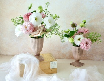 Mini Vase 01