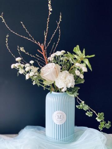 Mini Vase 04