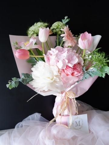 Shiena Bouquet