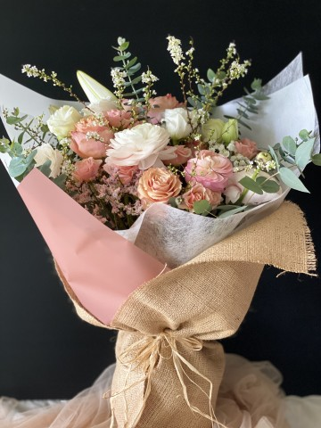 Melody Bouquet