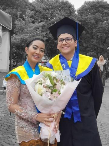 Graduation Big Bouquet 1