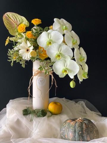 Ied Mubarak vase 2