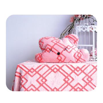 Moshi モシ Mix Pink