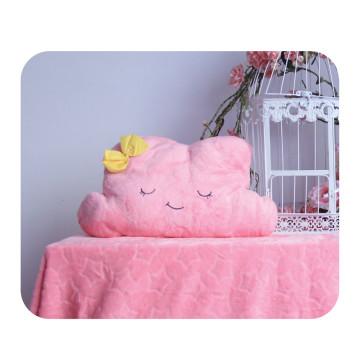 Moshi モシ Pink