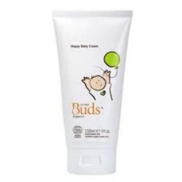 BUDS Happy Baby Cream 150ml