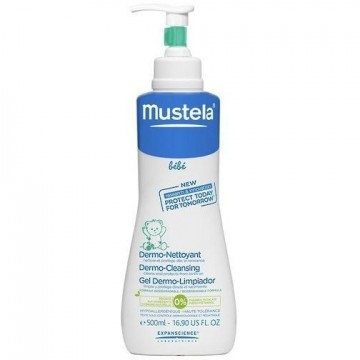 Mustela Dermo Cleansing 500ml