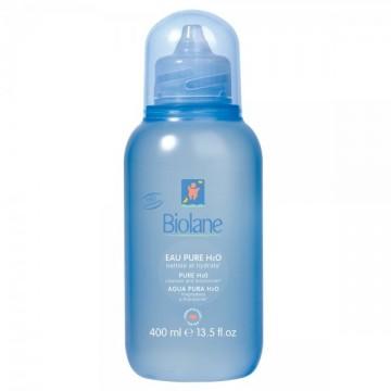 BIOLANE Pure H20 400ml