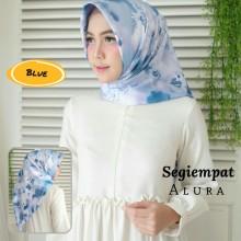 180830232323_Segiempat alura ( shireen ) blue