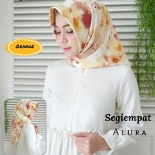 180830232323_Segiempat alura ( shireen ) orange