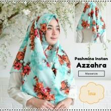 180902190855_Pashmina Instan Azzahra Tosca Desain Baru Masserizie