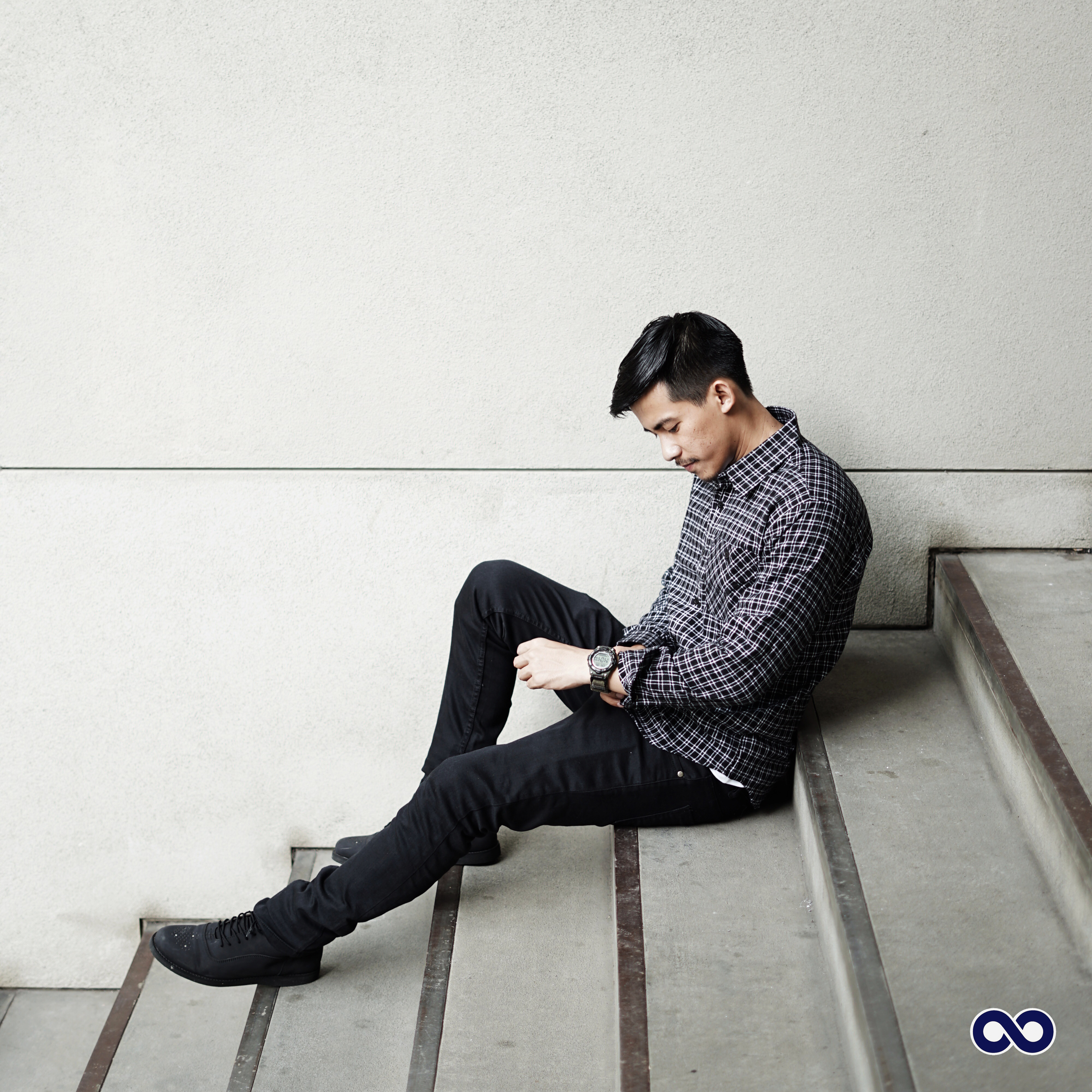Broodis dan Awal Mula Fokus Fashion Pria image