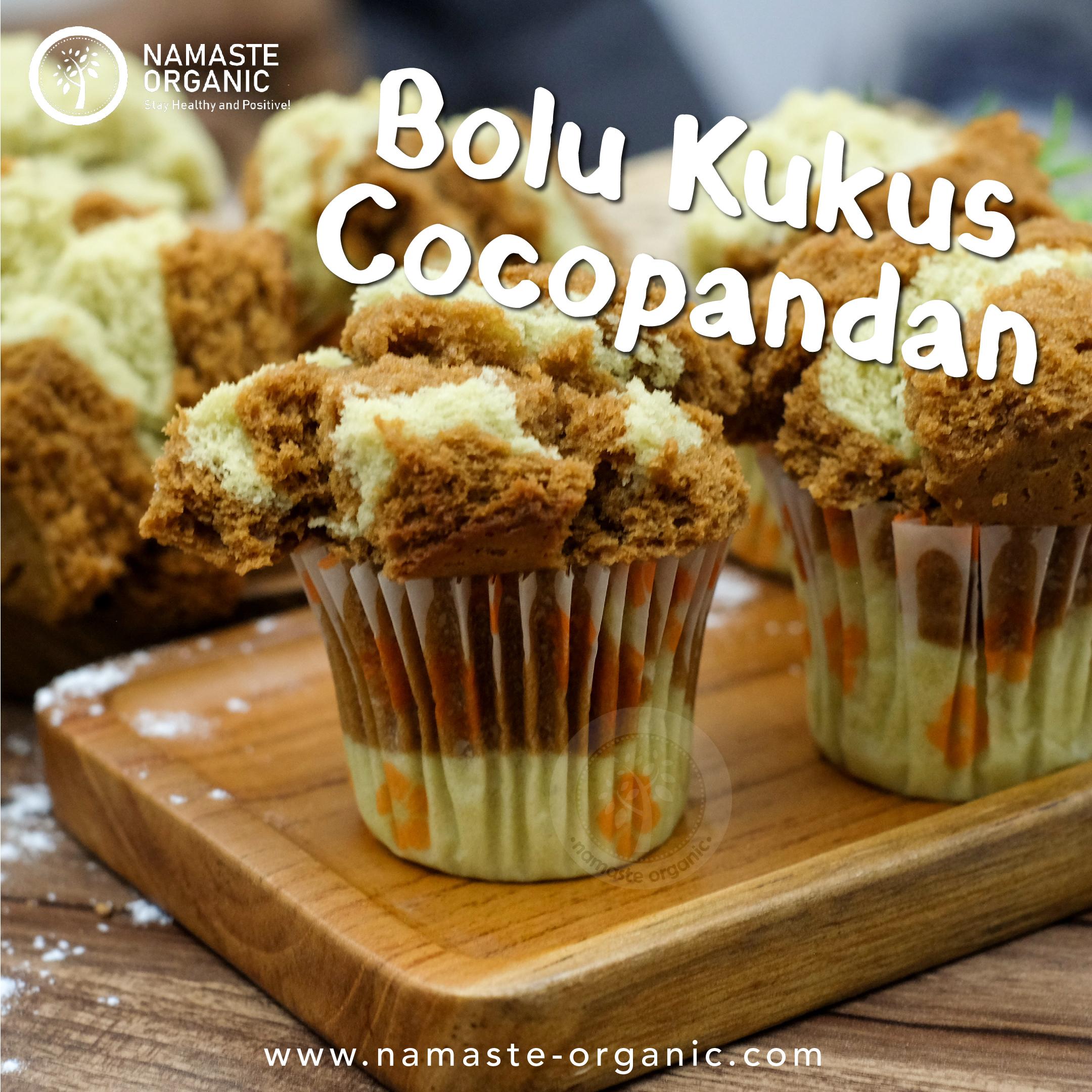 Bolu Kukus image