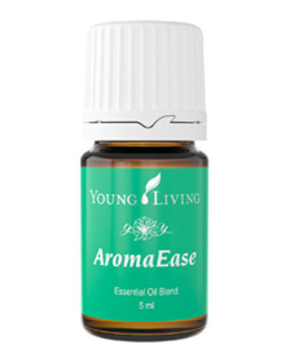 Young Living Aromaease Essential Oil 5ml