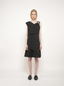 Gyuda Dress