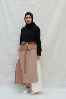 Ikanaru Skirt