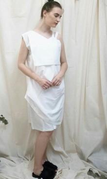 Gyuda white