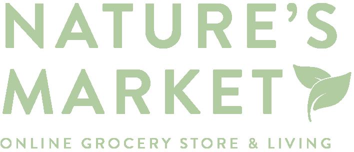 Naturesmarket id