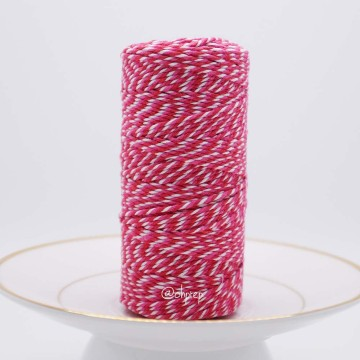 Bakers Twine-Lollipop image