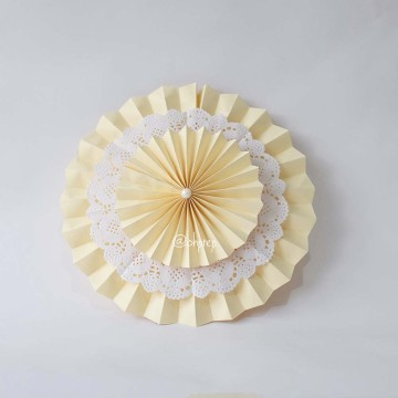 Paper Lotus Cream image