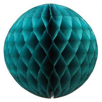 Honeycomb Tosca image