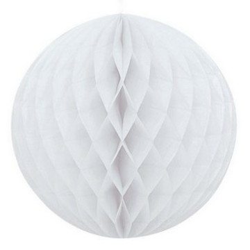 Honeycomb White image