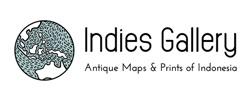 Indies Gallery Kemang