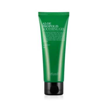Benton Aloe Propolis Soothing Gel 100ML image