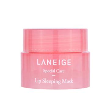 Laneige Lip Sleeping Mask 3g image
