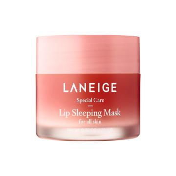 Laneige Lip Sleeping Mask 20g image