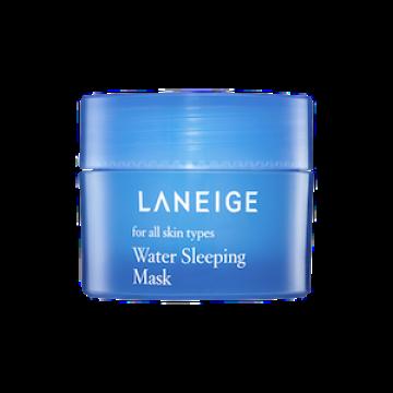 Laneige Water Sleeping Mask 15g image