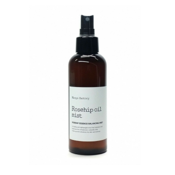 Manyo Factory Rosehip Oil Mist 150ML image