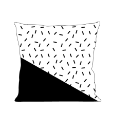 Line Dot