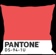 Pantone DS-94-1U