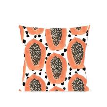 Papaya #2