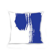 Blue Paint #3