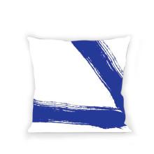 Blue Paint #4
