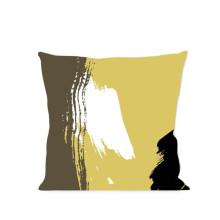 Gold Paint #3