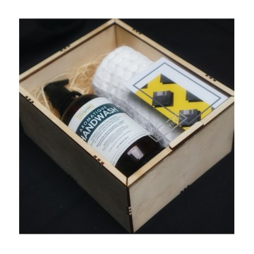 HOME MAKER GIFT SET image