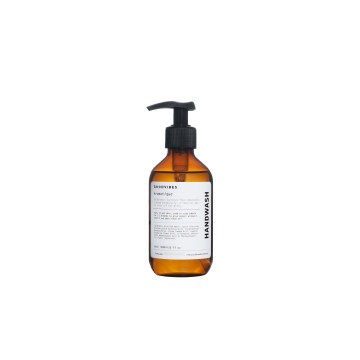 GOODVIBES AROMATIQUE HANDWASH 300ML image