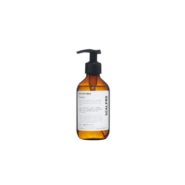 GOODVIBES SCALPRO SHAMPOO 300ml image