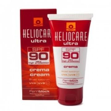 Heliocare Cream SPF 90 image