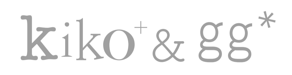 kiko & gg